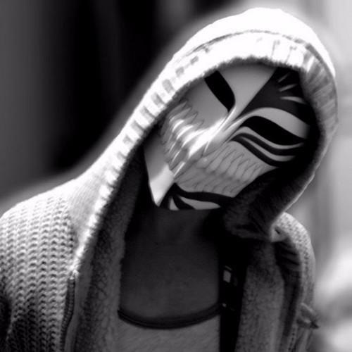Фото крутого парня на аву в ВК - подборка аватарок (23)