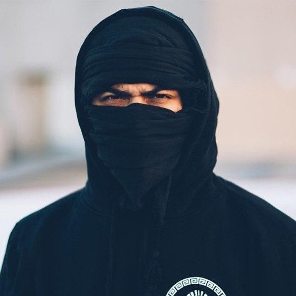 Фото крутого парня на аву в ВК - подборка аватарок (24)