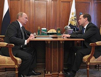 фото Путина в кабинете (13)