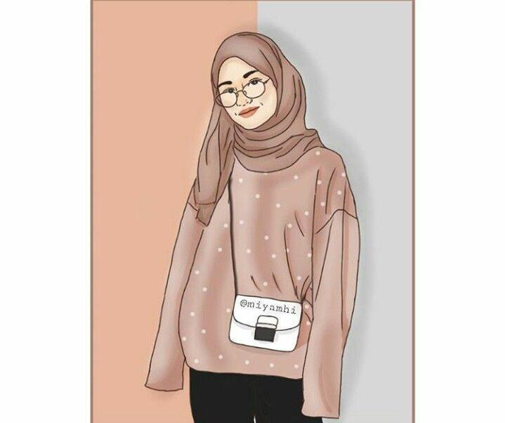 Аватарка мусульман - подборка фоток (11)