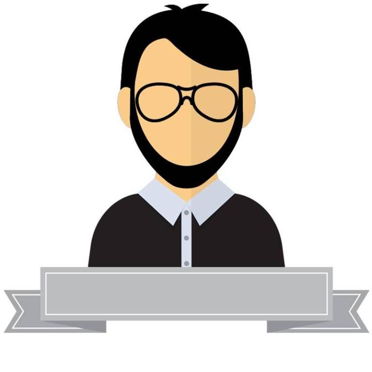 Аватарка мусульман - подборка фоток (15)