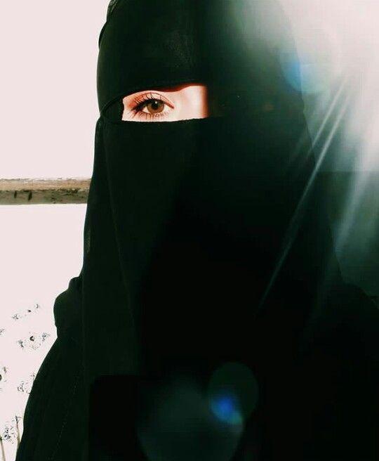 Аватарка мусульман - подборка фоток (16)
