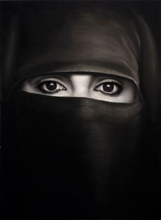 Аватарка мусульман - подборка фоток (18)
