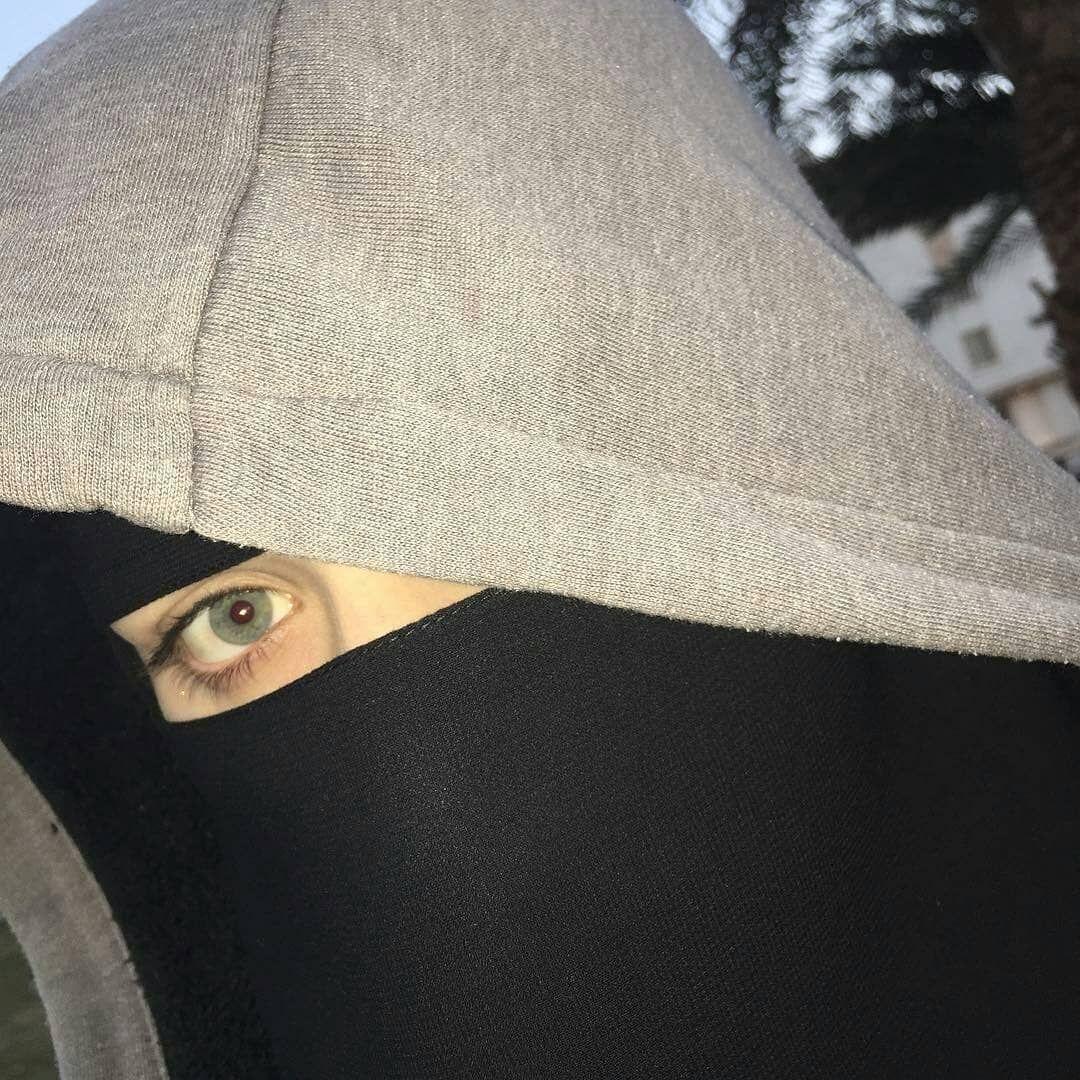 Аватарка мусульман   подборка фоток (19)