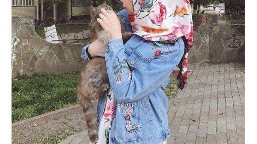 Аватарка мусульман   подборка фоток (20)
