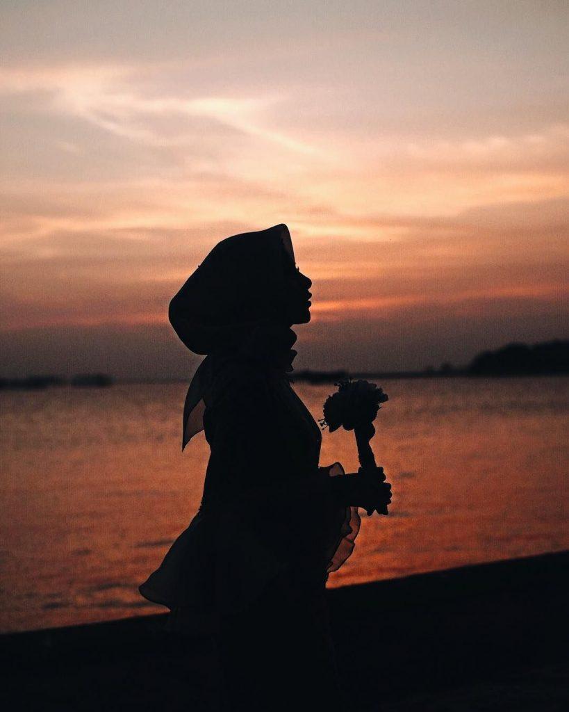 Аватарка мусульман - подборка фоток (23)