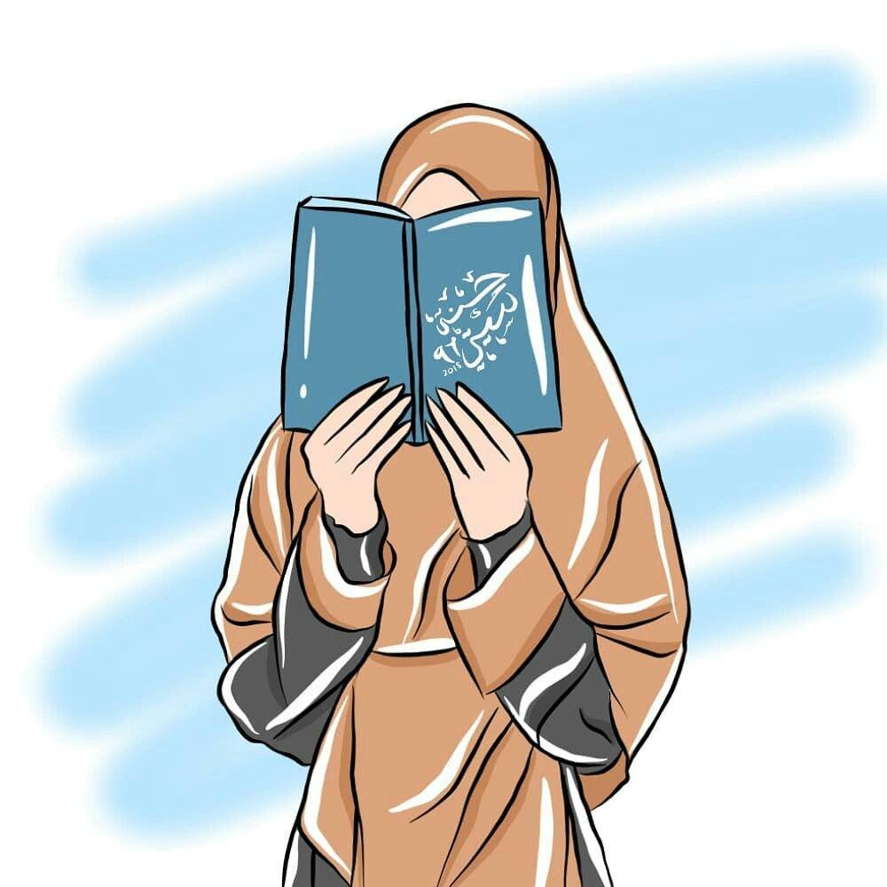 Аватарка мусульман - подборка фоток (26)
