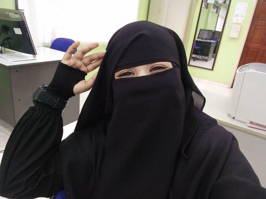 Аватарка мусульман - подборка фоток (28)