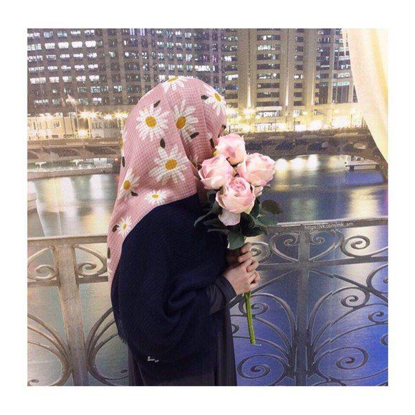 Аватарка мусульман - подборка фоток (29)