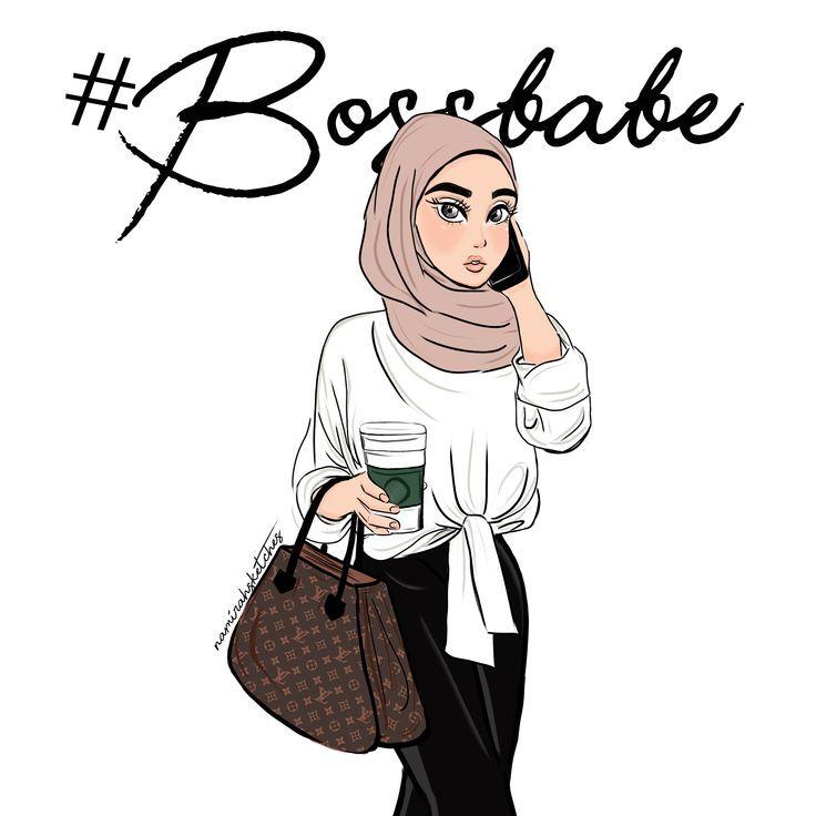 Аватарка мусульман - подборка фоток (3)