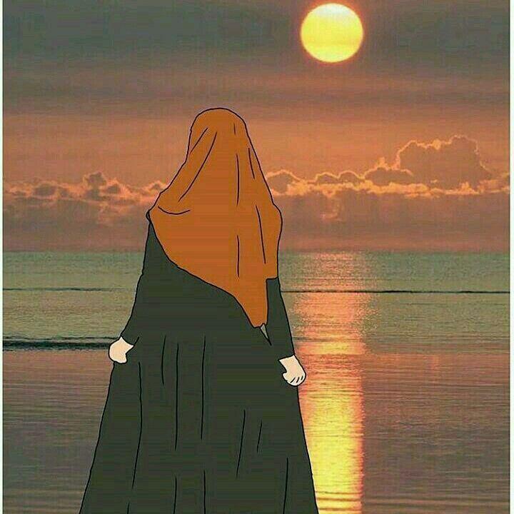 Аватарка мусульман - подборка фоток (30)