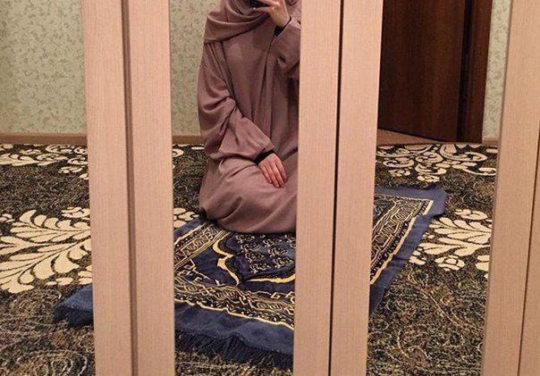 Аватарка мусульман - подборка фоток (31)