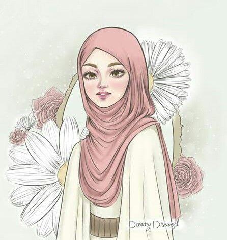 Аватарка мусульман - подборка фоток (8)