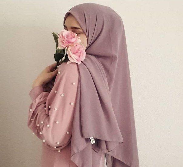 Аватарка мусульман - подборка фоток (9)