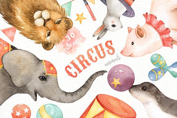 Графические рисунки кошек и собак - подборка (2)