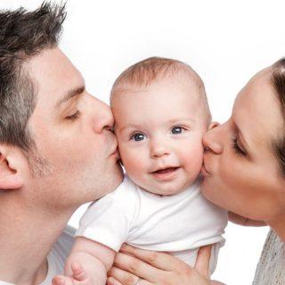 До какого возраста лучше родить первого ребенка   рекомендации 1