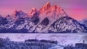 Зима красивые картинки и фотографии (14)