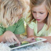 Как ограничить доступ в интернет ребенку на планшете