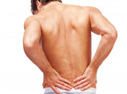 Как отличить боль почек от боли в пояснице