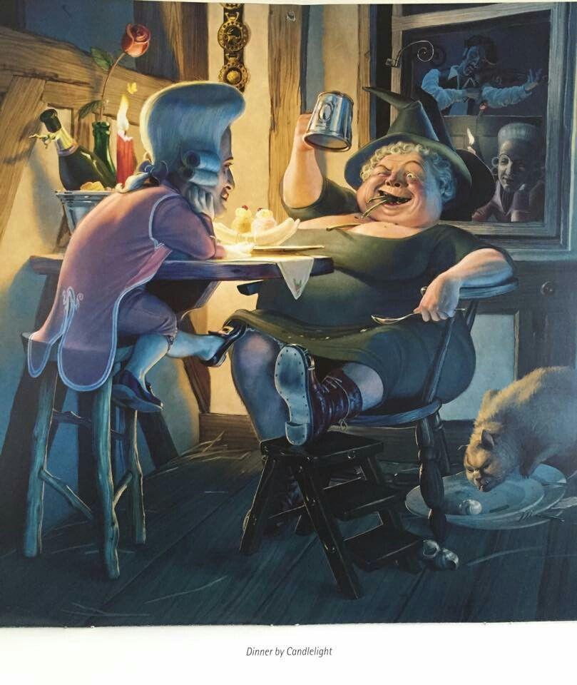 Картинки Мор ученик смерти - подборка (10)