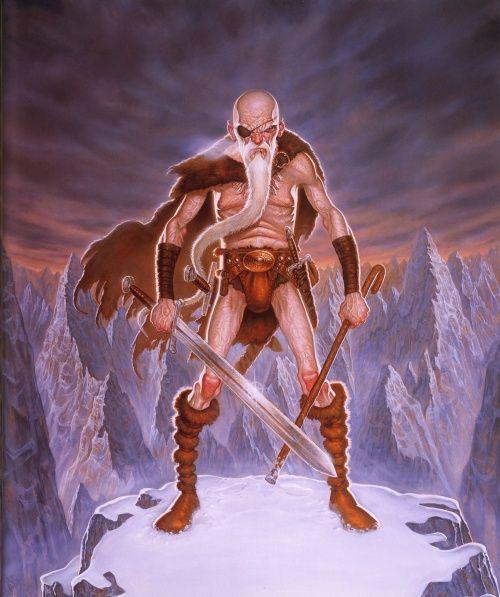 Картинки Мор ученик смерти - подборка (16)