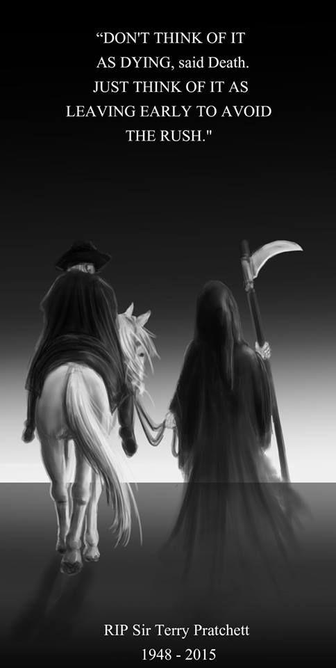 Картинки Мор ученик смерти - подборка (19)