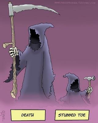 Картинки Мор ученик смерти - подборка (22)