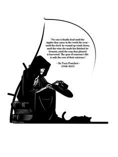Картинки Мор ученик смерти   подборка (23)