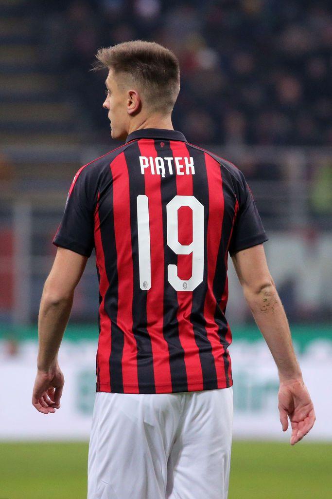 Картинки ФК Милан   лучшие обои (23)