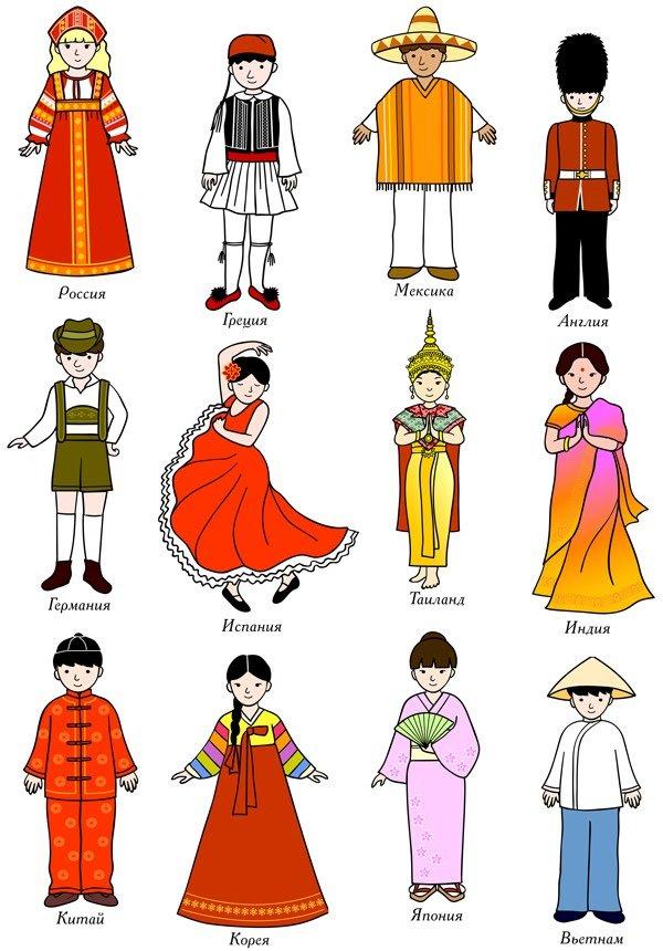 балансировочный клапан народные костюмы картинки разных странах отмены препаратов обязательном