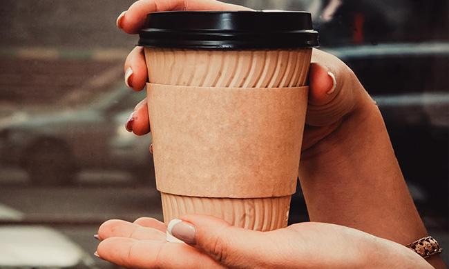 Картинки кофе на вынос - подборка (1)
