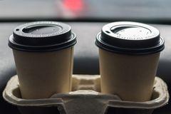 Картинки кофе на вынос - подборка (13)