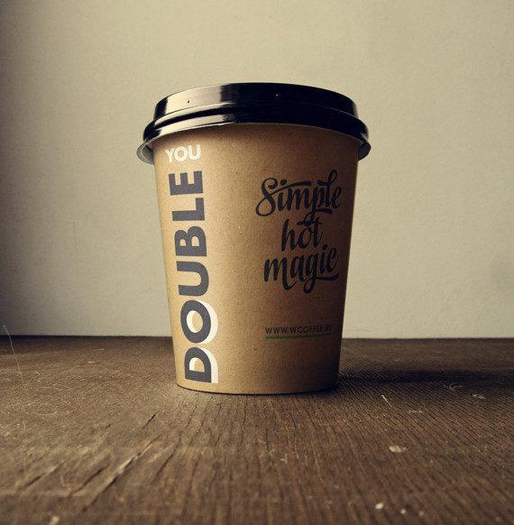 Картинки кофе на вынос - подборка (24)