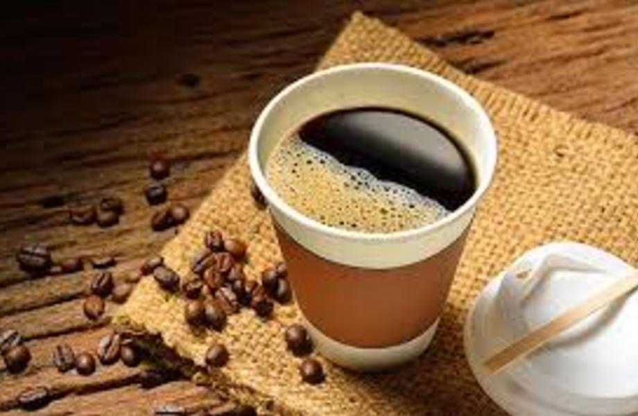 Картинки кофе на вынос - подборка (25)