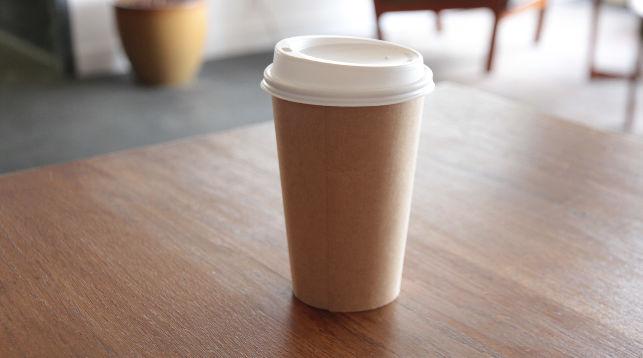 Картинки кофе на вынос - подборка (32)