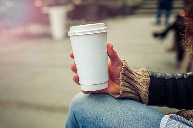 Картинки кофе на вынос - подборка (7)