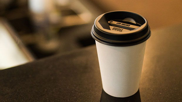 Картинки кофе на вынос - подборка (8)