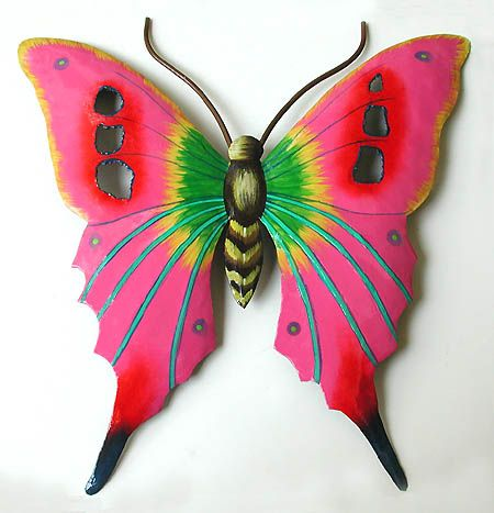Картинки красивые бабочки нарисованные - подборка изображений (16)