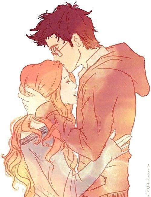 Картинки нарисованные карандашом парень и девушка обнимаются (14)