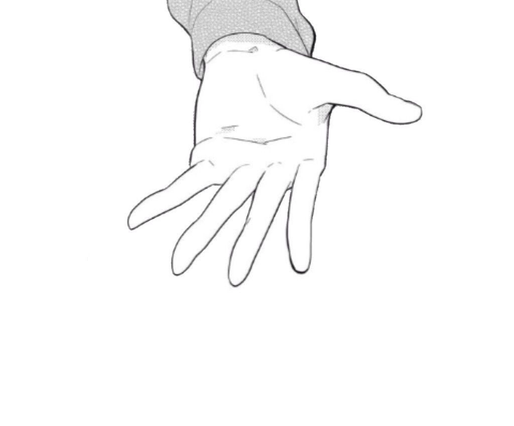 Картинки персонажей нарисованных - подборка (35)
