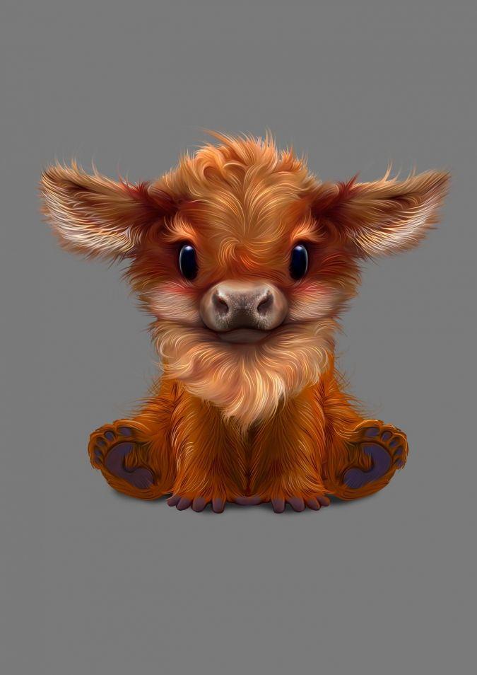 Картинки про собак карандашом - подборка (15)