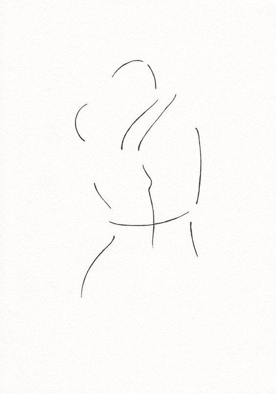 Картинки ресниц нарисованные - подборка (6)