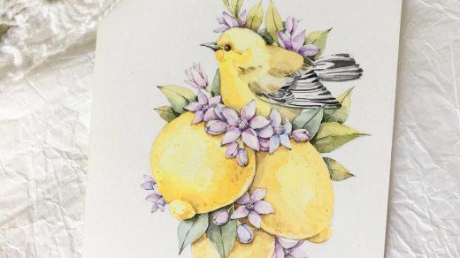 Картинки сказочные осень   лучшие изображения (2)