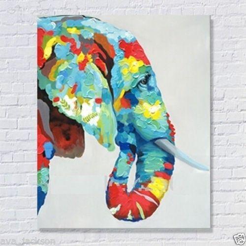 Картинки слон рисунок и картинки (1)