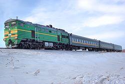 Картинки старых поездов - подборка фото (11)