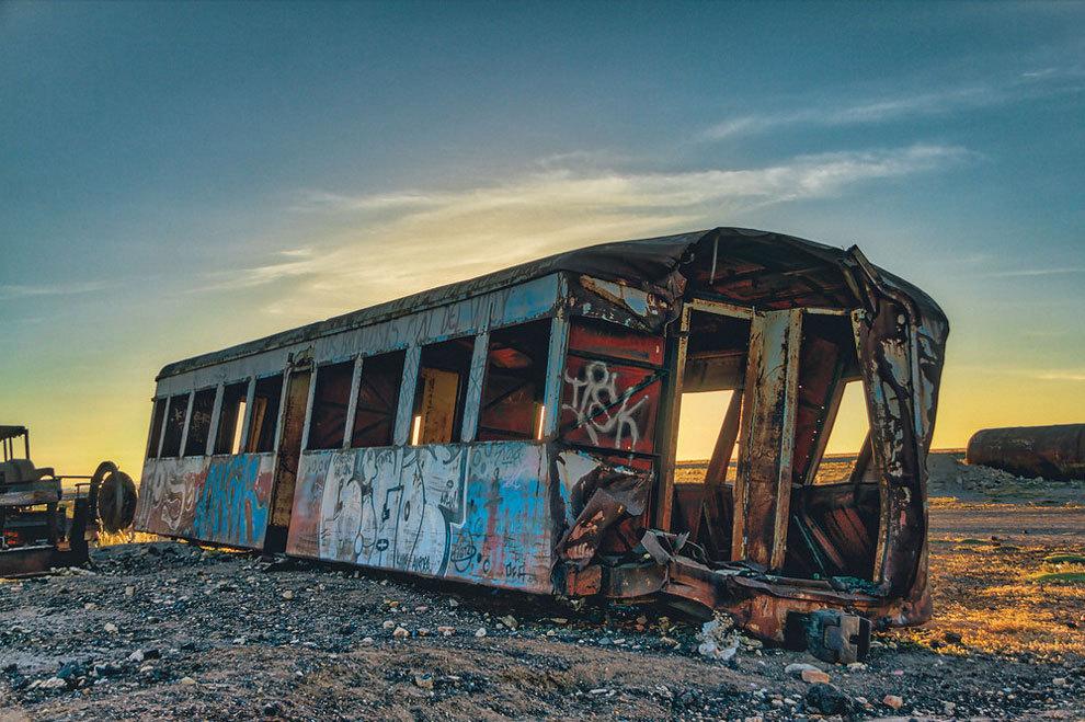 Картинки старых поездов - подборка фото (12)
