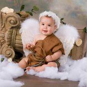 Картинки с ангелочком   подборка (4)