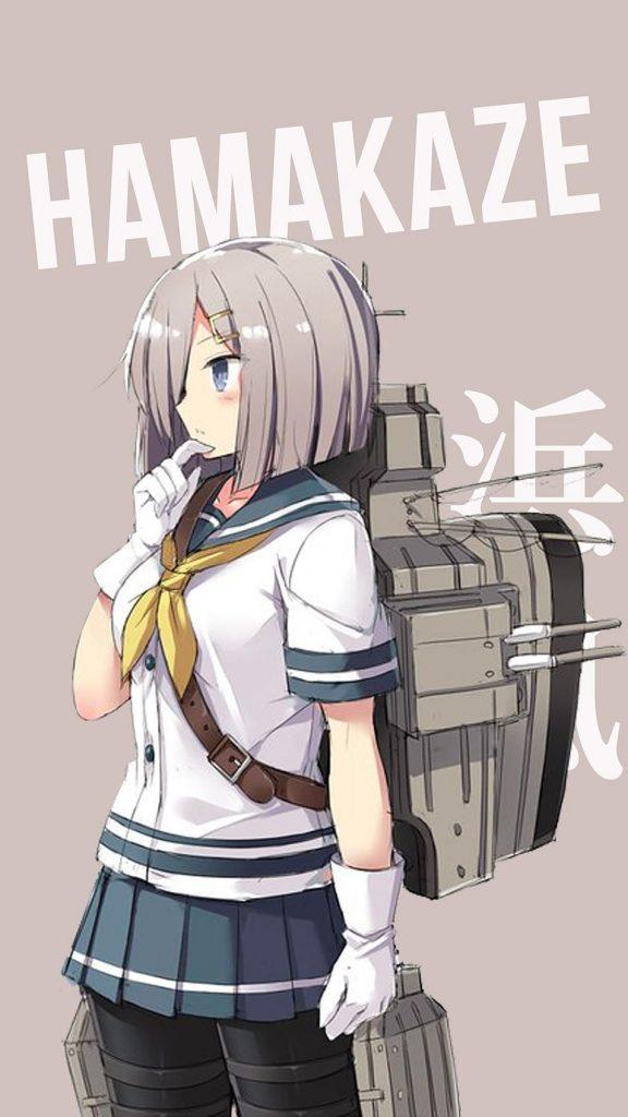 Картинки с именами аниме - подборка (13)