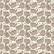 Картинки тумблер кот и котики (10)