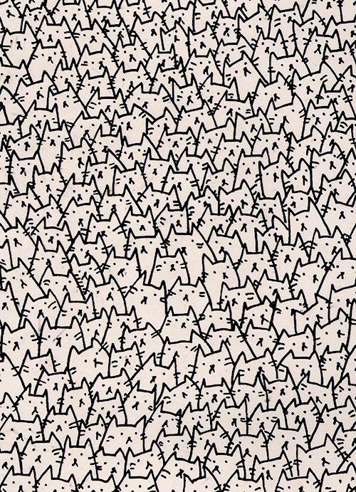 Картинки тумблер кот и котики (3)